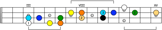 6 Locrian Nat2.cwk (DR) copy 3